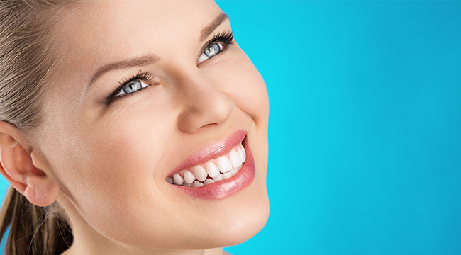 Prospect Heights Tooth Whitening